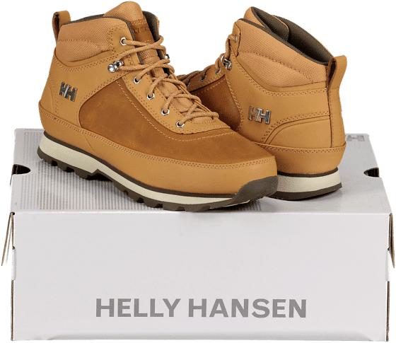Image of Helly Hansen So Calgary M Varsikengät & saappaat HONEY WHEAT (Sizes: 8)