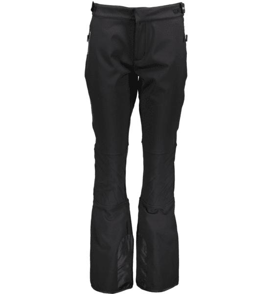 Cross Sportswear So Kimberly Pnt W Housut BLACK (Sizes: XL)