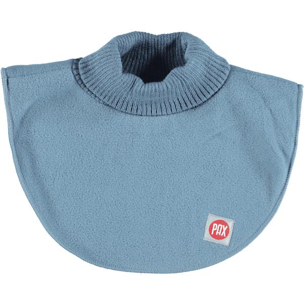 Image of Pax So Fleececollar Jr Treeni MOON BLUE (Sizes: One size)