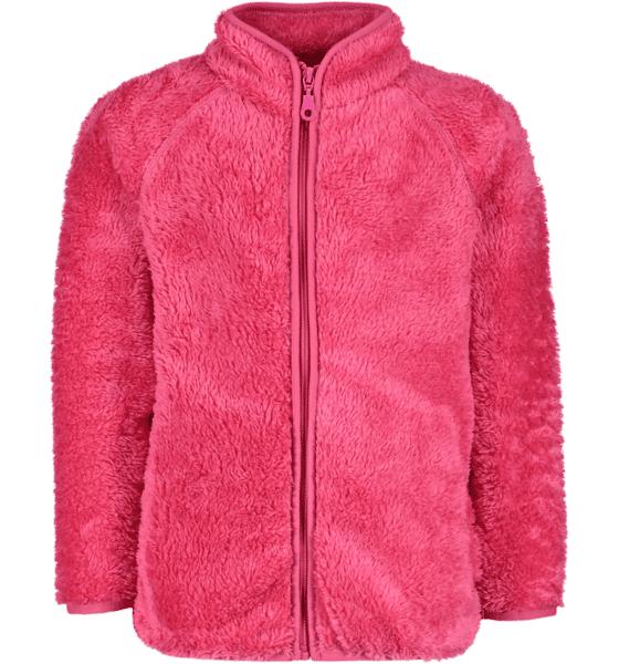 Pax So Pile Fleece Inf Jr Yläosat PINK/MAGENTA (Sizes: 86-92)