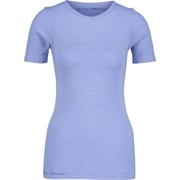 Panos Emporio So Magic Tee W Treeni PROVENCE BLUE (Sizes: L/XL)