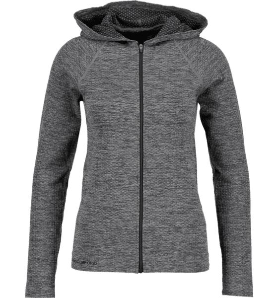 Panos Emporio So Magic Jacket W Treeni LIGHT GREY MELANGE (Sizes: M)