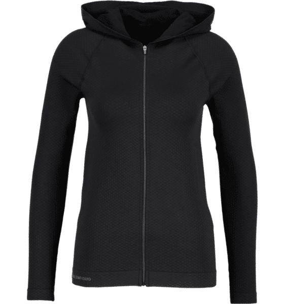 Panos Emporio So Magic Jacket W Treeni BLACK (Sizes: M)