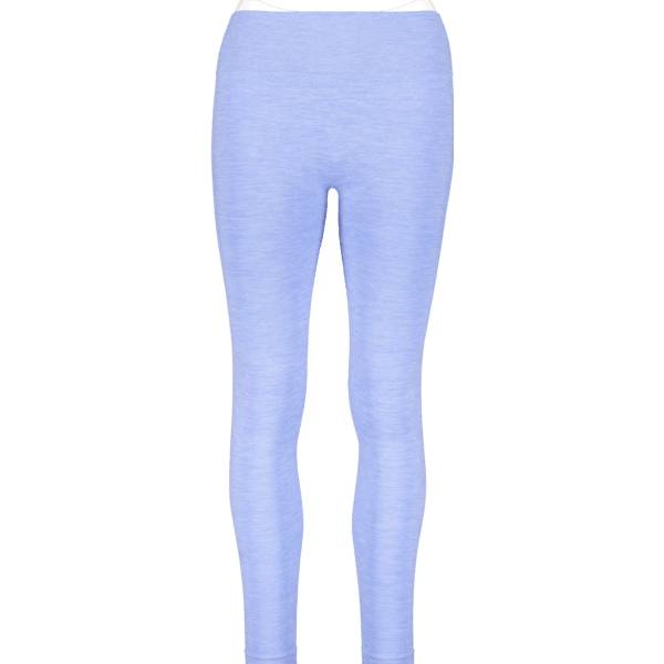 Image of Panos Emporio So Magic Tights W Treeni PROVENCE BLUE (Sizes: M)