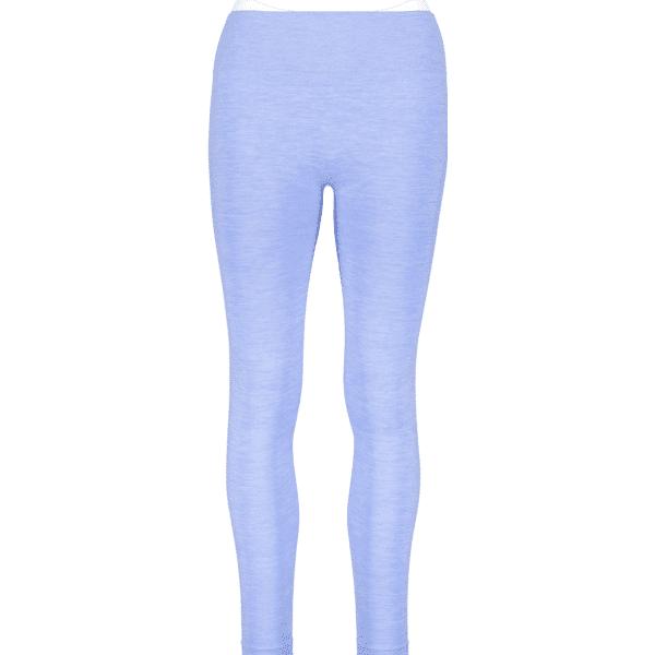 Panos Emporio So Magic Tights W Treeni PROVENCE BLUE (Sizes: M)