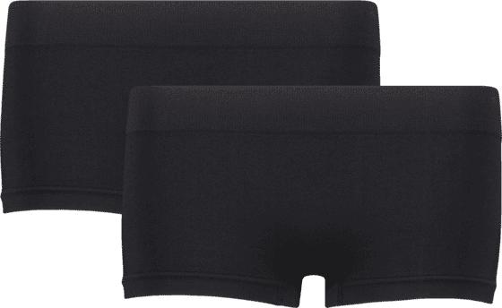 Panos Emporio So Magic 2 Pack W Alusvaatteet BLACK/BLACK (Sizes: L/XL)