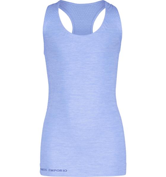 Panos Emporio So Magic Top Jr Treeni PROVENCE BLUE (Sizes: 134-140)