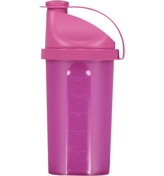 Fatpipe So Mix S Shaker Ii Treeni PINK (Sizes: One size)