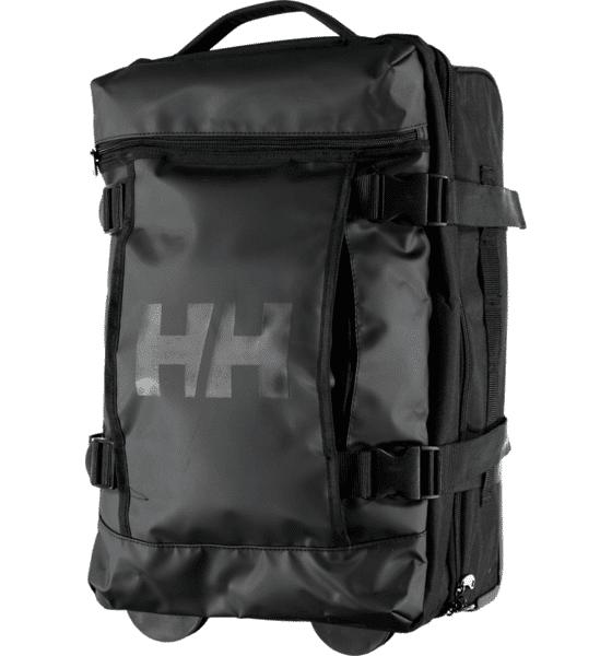 Helly Hansen So Cabin Trolley Ii Outdoor BLACK (Sizes: One size)