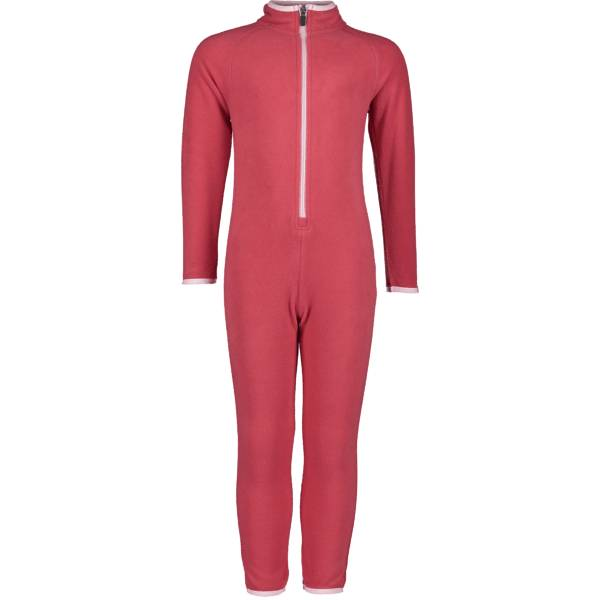 Image of Pax So Fleece Ovr Jr Yläosat RASPBERRY/PINK (Sizes: 86-92)