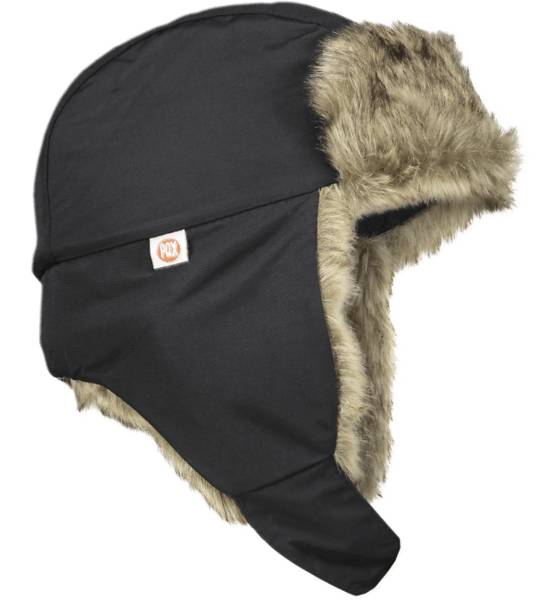 Image of Pax So Scooter Hat Pipot BLACK (Sizes: 52-54)