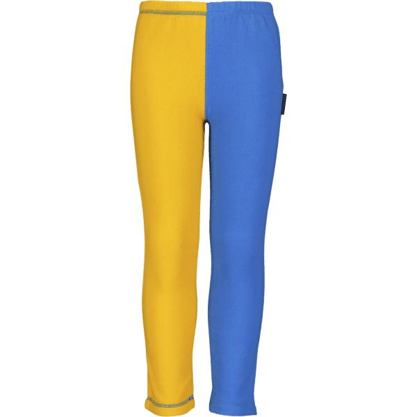 Vossatassar So Vt Fleecepnt Jr Fleecet BLUE/BLUE (Sizes: 110)