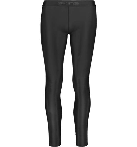 Skins So Dnamic Tights W Treeni BLACK/PINK (Sizes: S)