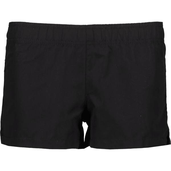 Panos Emporio So Lindsey Pnt W Bikinit & Uimapuvut RACHEL BLACK (Sizes: 36)