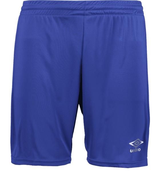 Umbro So Score Shorts U Shortsit COBOLT (Sizes: L)