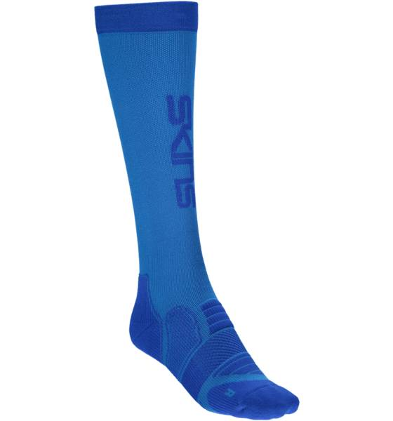 Skins So Act Comp Sock M Treeni BLUE (Sizes: 39-41)