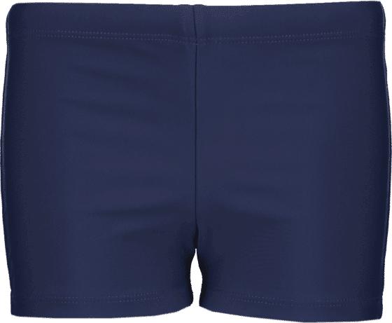 Image of Tribute So Swimshorts B Jr Uima-asut DARK NAVY (Sizes: 134-140)