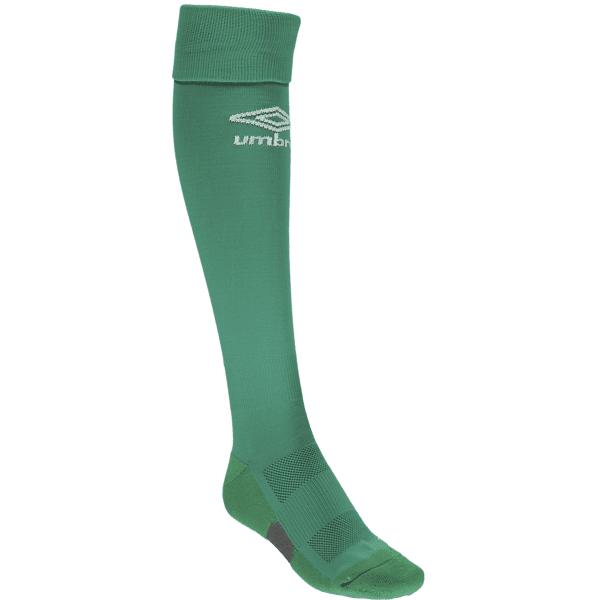 Umbro So Score Fb Sock U Jalkapallo GREEN (Sizes: 40-44)