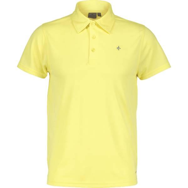 Cross Sportswear So Swing Pike M Juoksu POPCORN YELLOW (Sizes: L)