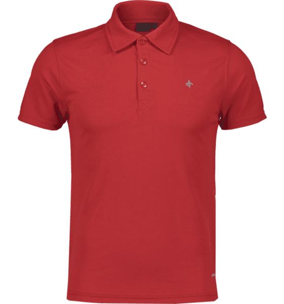 Image of Cross Sportswear So Swing Pike M Juoksu RED (Sizes: S)