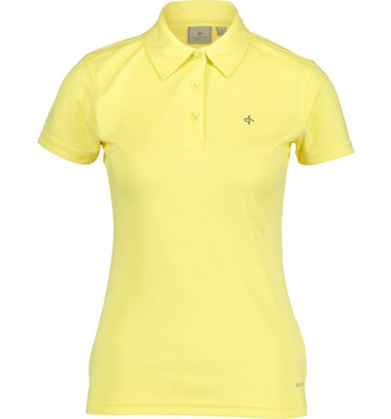 Cross Sportswear So Swing Pike W Treeni POPCORN YELLOW (Sizes: L)