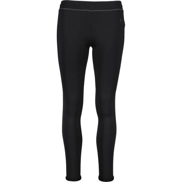 Kari Traa Kt Trai Tights W Treeni BLACK (Sizes: XS)