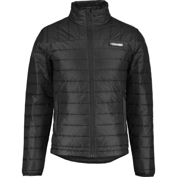 Cross Sportswear So Light Jacket M Takit BLACK (Sizes: L)