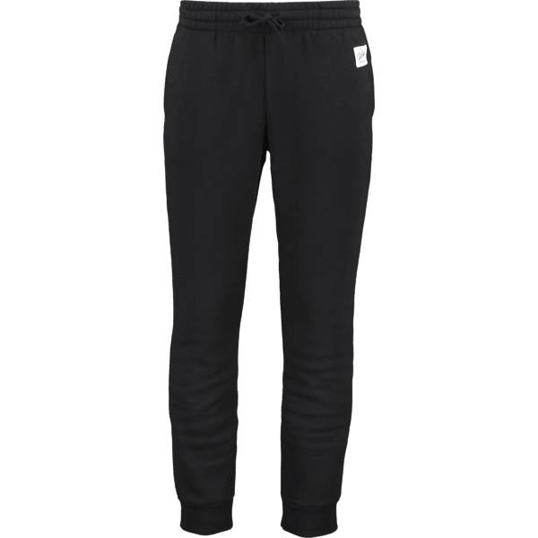 Andy By Frank Dandy So Andy Sweat Pant M Housut BLACK (Sizes: M)