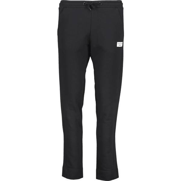 Image of Björn Borg So Delina Pnt W Housut BLACK (Sizes: 34)