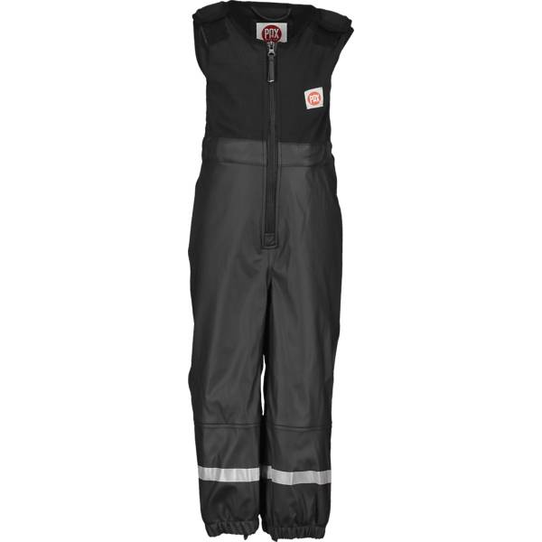 Image of Pax So Pu Lined Pant Jr Sadevaatteet BLACK (Sizes: 74-80)