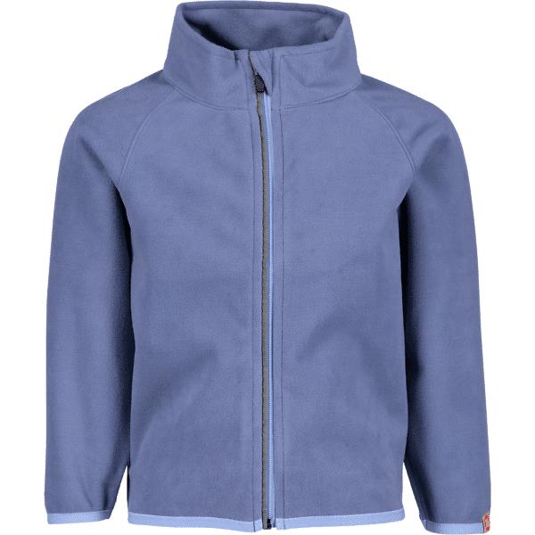 Pax So Wind Fleece Inf Yläosat MOONLIGHT BLUE (Sizes: 110-116)