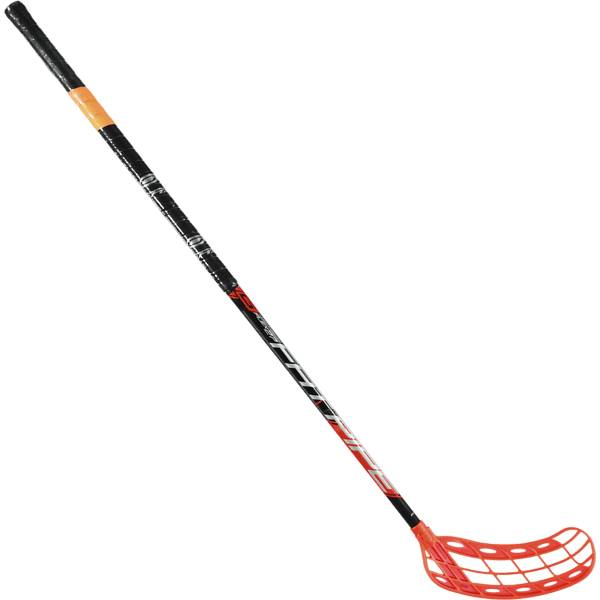 Fatpipe So G 27 Salibandy 101CM (Sizes: Left)