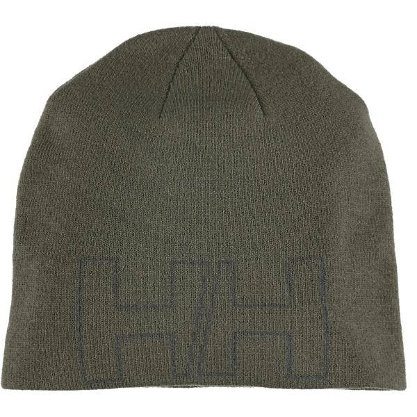 Helly Hansen So Outline Beanie Pipot & otsanauhat BELUGA (Sizes: One size)