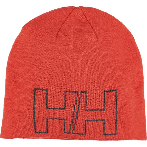 Helly Hansen So Outline Beanie Pipot & otsanauhat GRENADINE (Sizes: One size)
