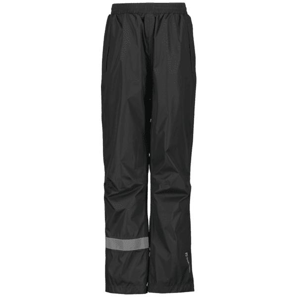 Image of Trekmates So Dry Pant 2 Jr Housut BLACK (Sizes: 122-128)