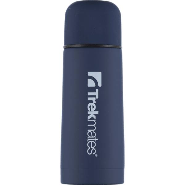 Trekmates So Thermos 0,35l Outdoor NAVY (Sizes: One size)