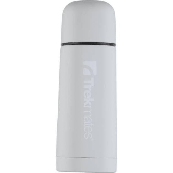 Trekmates So Thermos 0,35l Outdoor LT GREY (Sizes: One size)