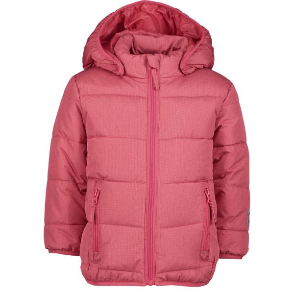 Image of Pax So Winter Jkt Inf Takit RASBERRY WINE (Sizes: 86-92)