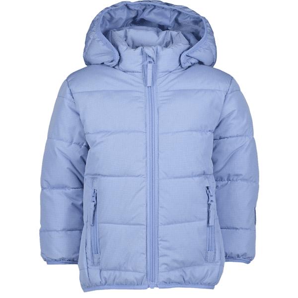 Image of Pax So Winter Jkt Inf Takit DELLA ROBBIA BLUE (Sizes: 86-92)