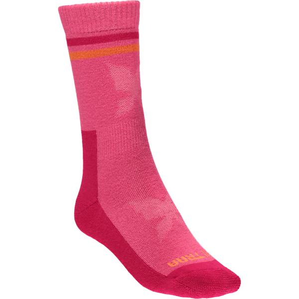 Kari Traa So A Wool Sock W Sukat ROSE (Sizes: 39-41)