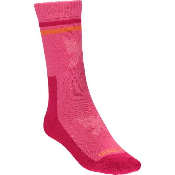 Kari Traa So A Wool Sock W Sukat ROSE (Sizes: 36-38)