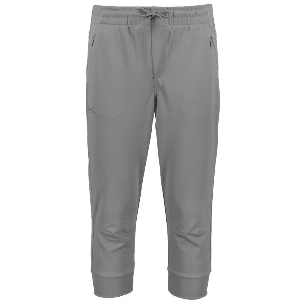 A-z So A-z Pants 4.4 M Treeni DARK GREY (Sizes: XS)