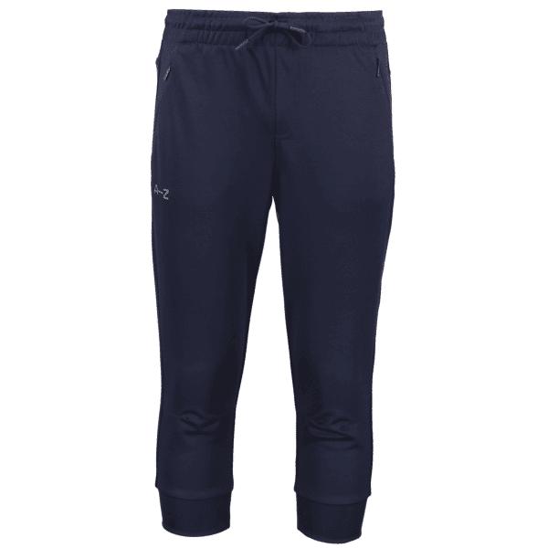 A-z So A-z Pants 4.4 M Treeni NAVY (Sizes: XS)