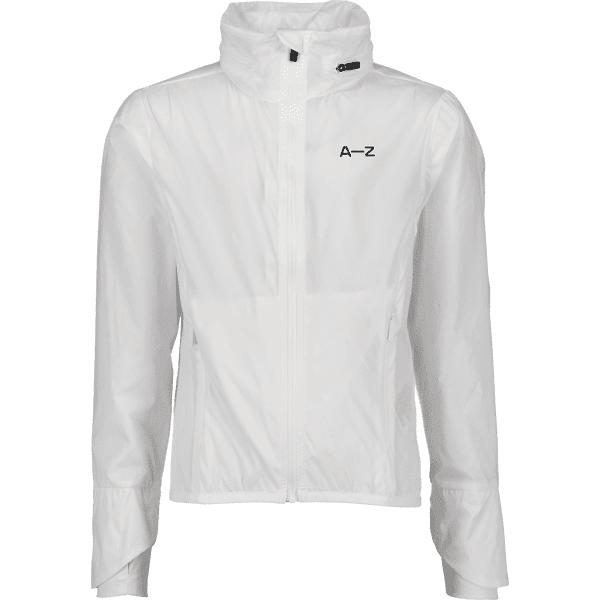 A-z So A-z Jacket 3 Jr Yläosat WHITE (Sizes: 122-128)