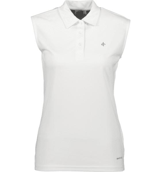 Image of Cross Sportswear So Swing Sl Pike W Treeni WHITE  - WHITE - Size: Extra Small