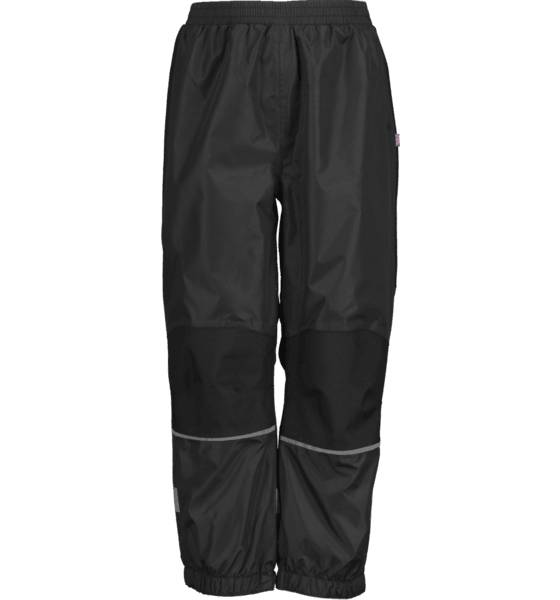 Image of Trekmates So Dry Pant 3 Inf Sadevaatteet BLACK (Sizes: 86-92)