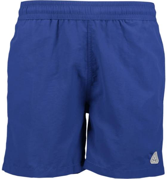 Image of A-one So A Swimshorts M Uima-asut BLUE/NAVY (Sizes: S)