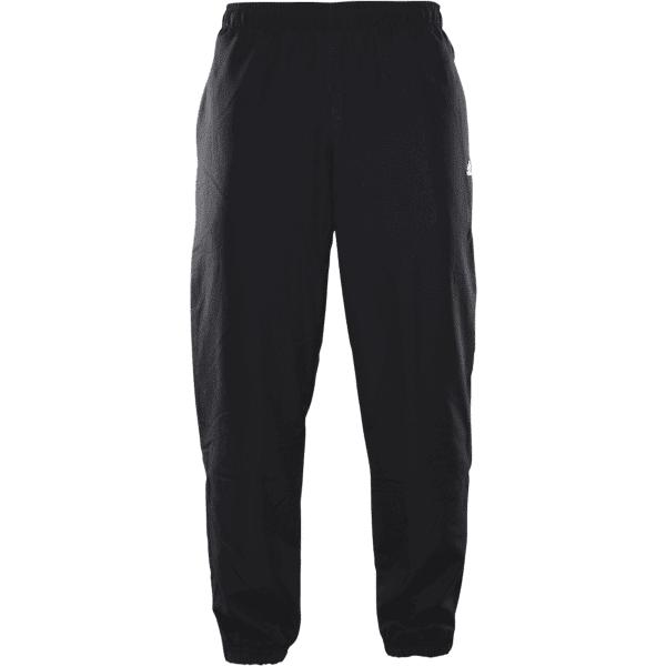 Adidas So Ess Stanford M Treeni BLACK (Sizes: M)