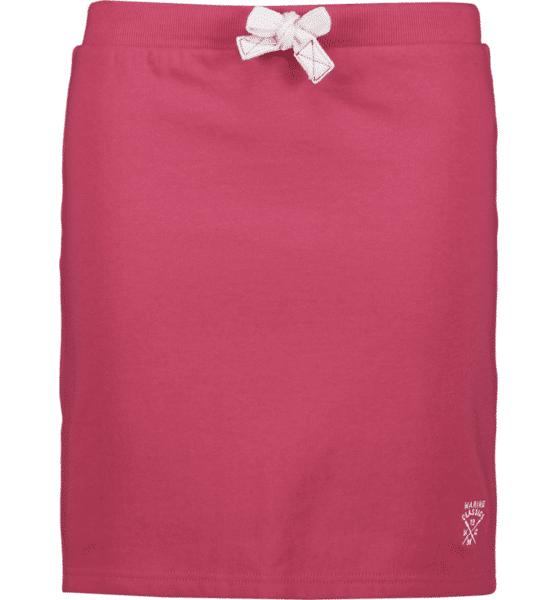 Marine Classics So Swt Skirt W Mekot & hameet PINK (Sizes: XL)