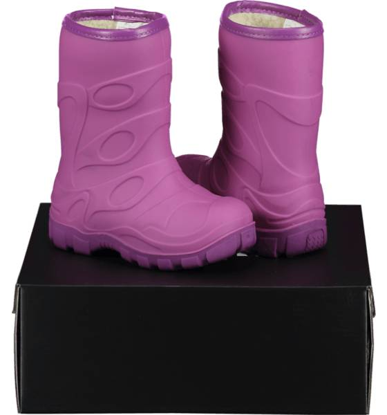 Image of Tribute So Frosty Boot Jr Varsikengät & saappaat PINK (Sizes: 26)